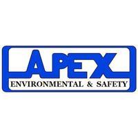 Apex EHS