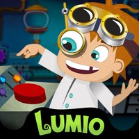 Electric Sums - Lumio Addition & Subtraction