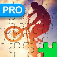Fun Puzzle Packs Pro Edition For Jigsaw Fun-Lovers