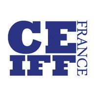 CE IFF