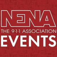 NENA Events