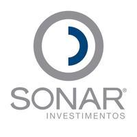 Sonar Investimentos