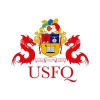 USFQ SISE IIN2019