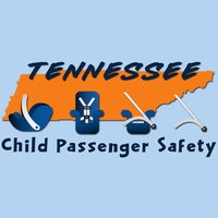 Tennessee Child Passenger Safety