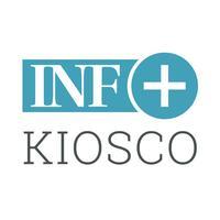Kiosco Diario Información
