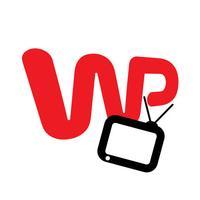 Program TV (old)