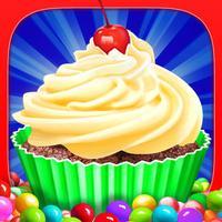 Cupcake Food Maker