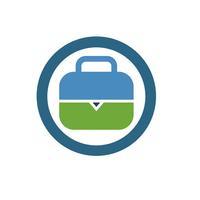 BCA Sales Briefcase