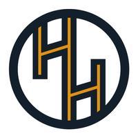 Hyphen-Hacks Mobile
