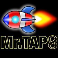 Mr.TAP8