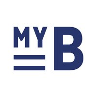 My_Business App