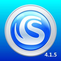 SeegleTOP V4.1.5(For iPhone)