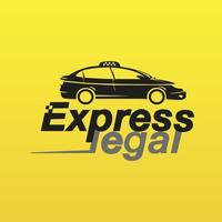 Express legal