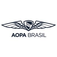 AOPA BR