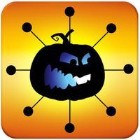 AA Halloween