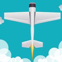 Air Combat Game
