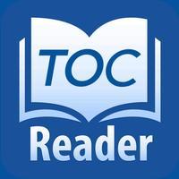 TOC Reader