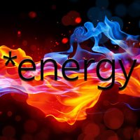 Energy Wallpapers & Backgrounds HD for cool screen