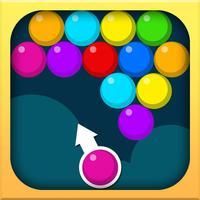 Bubble Pop! - Free Bubble shooting fun!