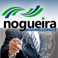 Aplicación Movil A.A. Nogueira