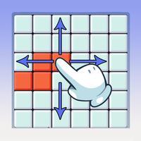 Matching Cube
