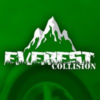 Everest Collision