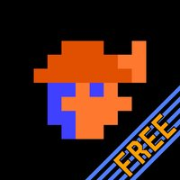 Everyday SPELUNKER (Free with ads)
