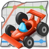 乖宝宝洗车游戏:单机免费巴士大全洗车游戏