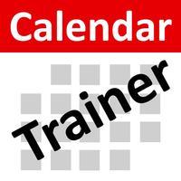 Calendar-Trainer