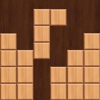 Wood Block Blast