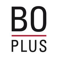 BotorPlus