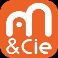 Emerg&Cie