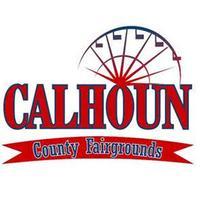Calhoun County Fairgrounds