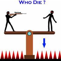 Who Die