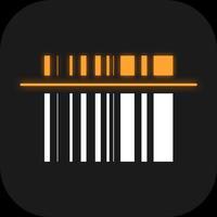 Barcode x Scanner