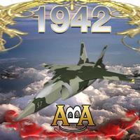 ABA1942
