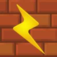 Brick Zapper
