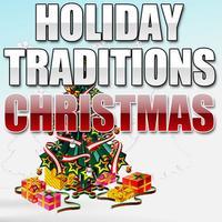 Holiday Traditions Christmas