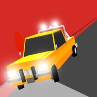 Wild Taxi Driver - An Addictive Car Racing Game