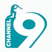 Channel 9 Live - IPL 2019 Live