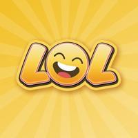 LOL Laugh Soundboard