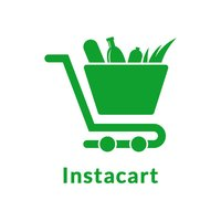 Instacart User