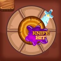 Crazy Knife Hit