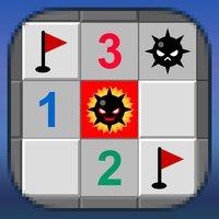 MineSweeper -Free Puzzle Game