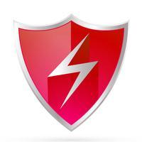 ADBlock - Advertisement browser block & Ads shield