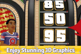 the price is right decades apk free