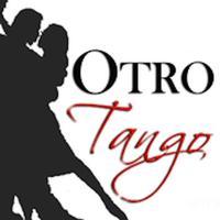 OTROTango
