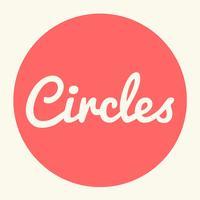 Circles - Tilt to Win