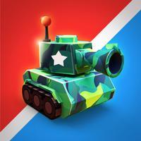 Tanky Tank