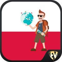 Explore Poland SMART Guide